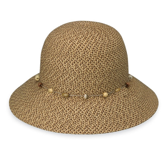 Wallaroo Hat Womens Naomi