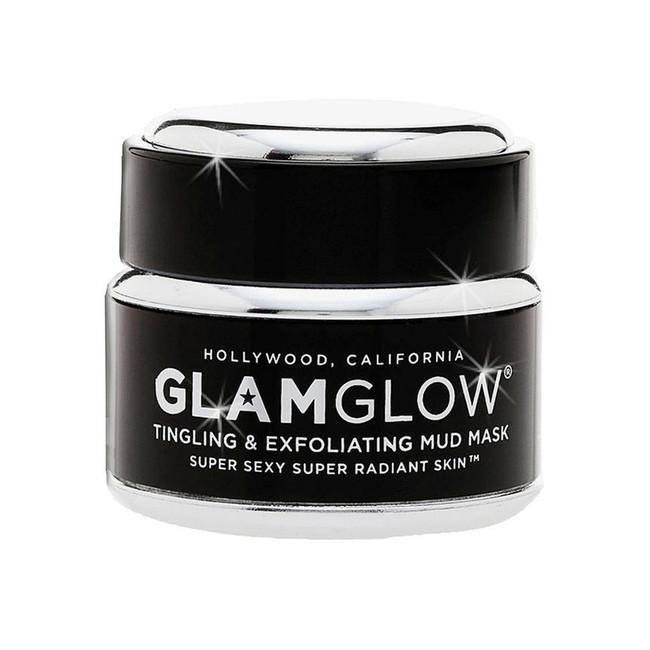Glamglow Youthmud Tinglexfoliate Treatment