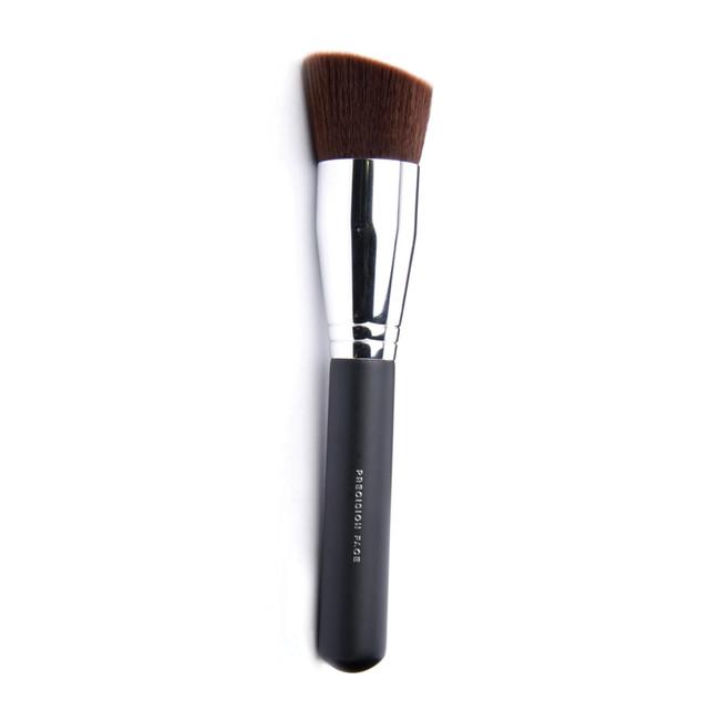 bareMinerals Ready Precision Face Brush