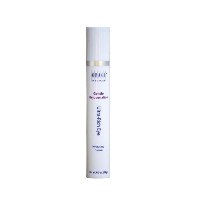 Obagi Gentle Rejuvenation Ultra-Rich Eye Hydrating Cream