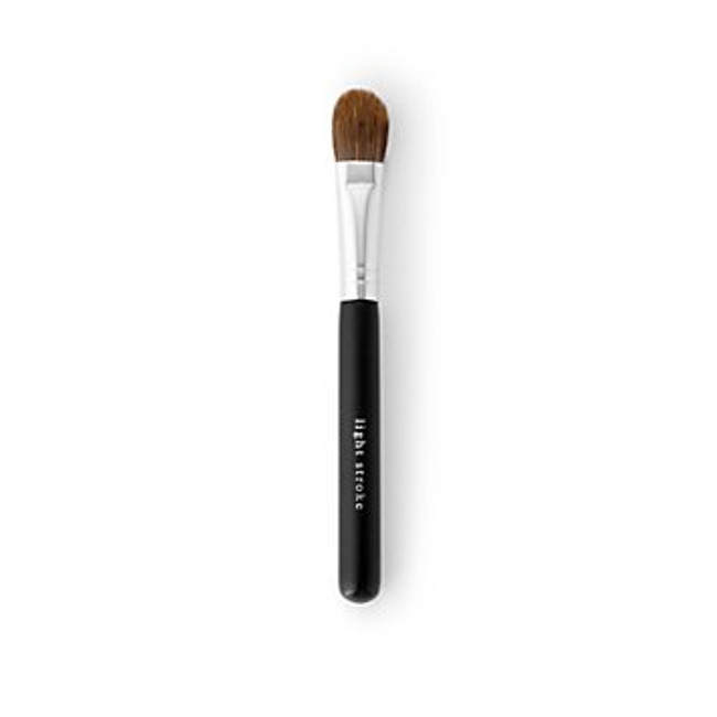 bareMinerals Light Stroke Brush