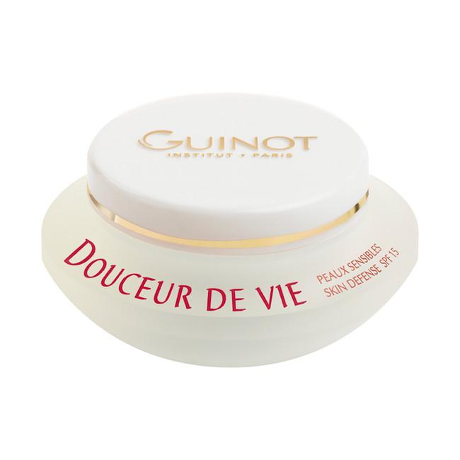 Guinot Douceur De Vie SPF 15