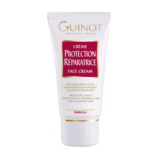 Guinot Creme Protection Reparatrice
