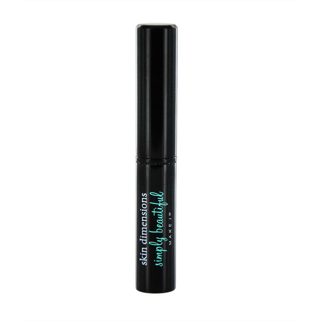 Simply Beautiful Mineral Photo Touch Concealer
