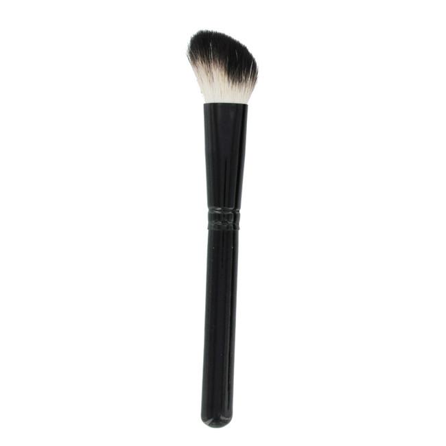 Simply Beautiful Contour Blush Brush