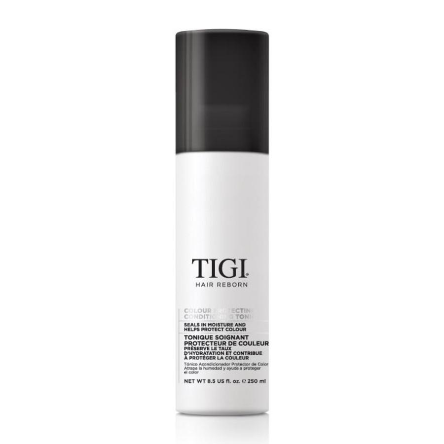 TIGI Hair Reborn Colour Protecting Conditioning Tonic