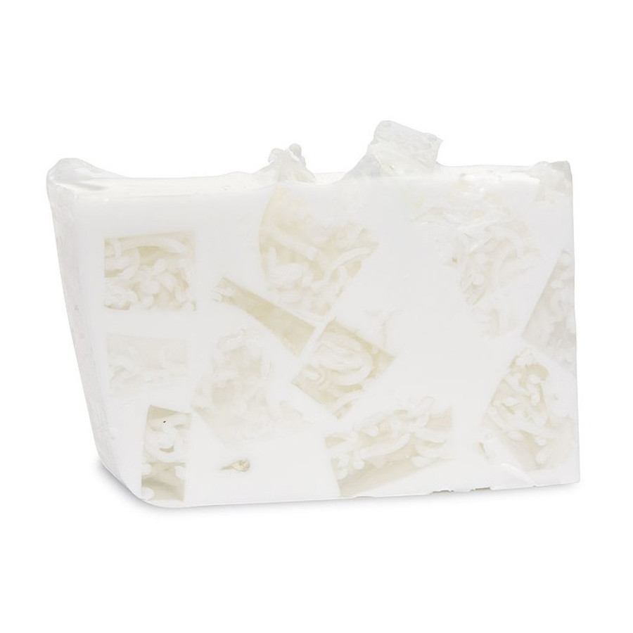 Primal Elements Bar Soap Fiji Coconut