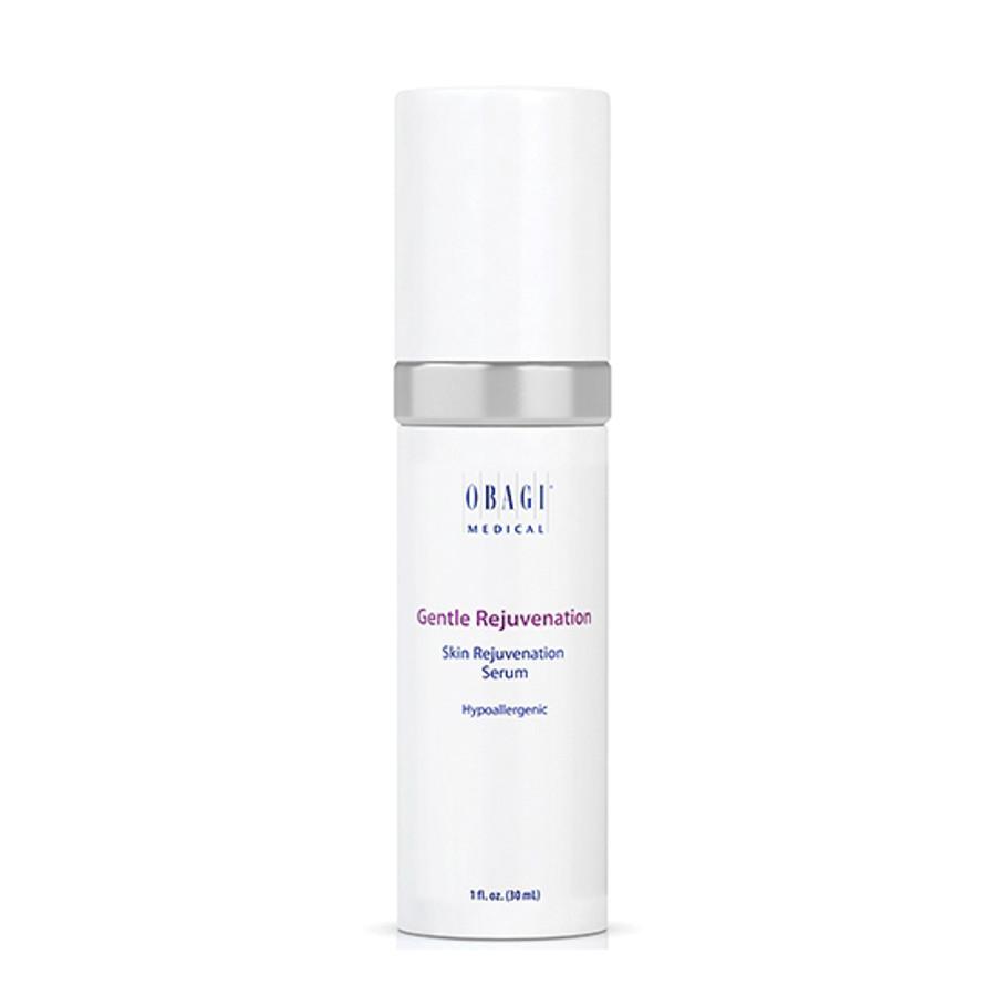 Obagi Gentle Rejuvenation Skin Rejuvenation Serum