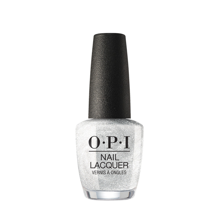 OPI Nail Polish Ornament To Be Together