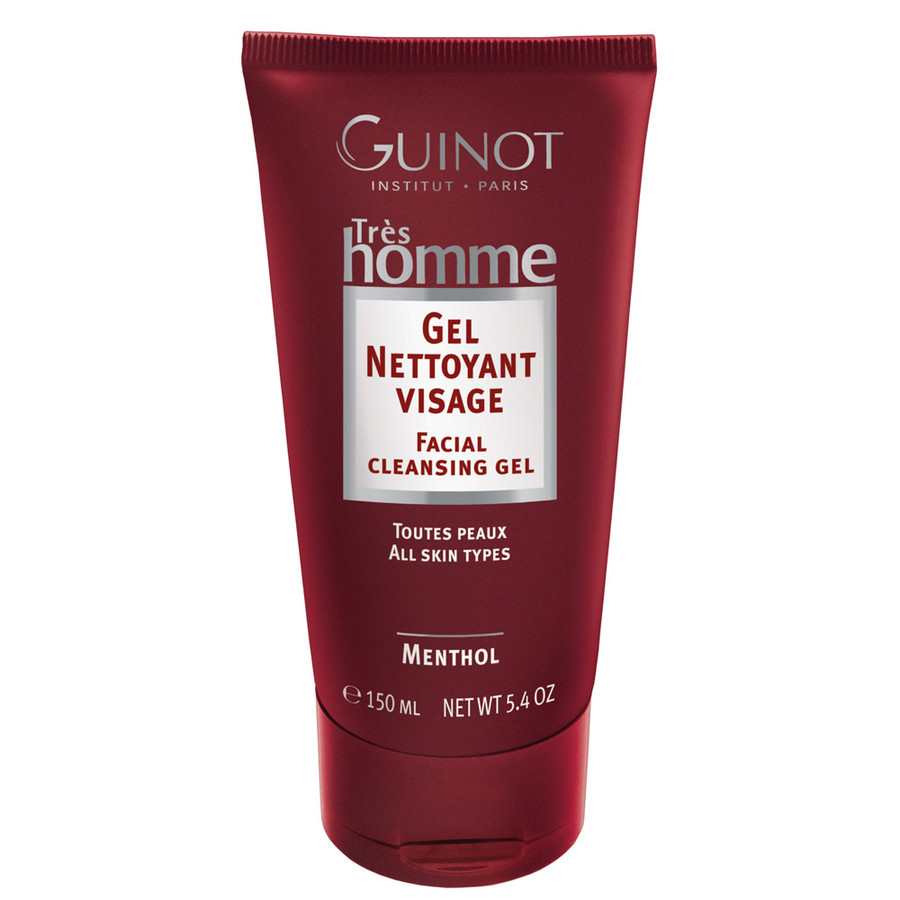 Guinot Nettoyant Visage (Facial Cleansing Gel)