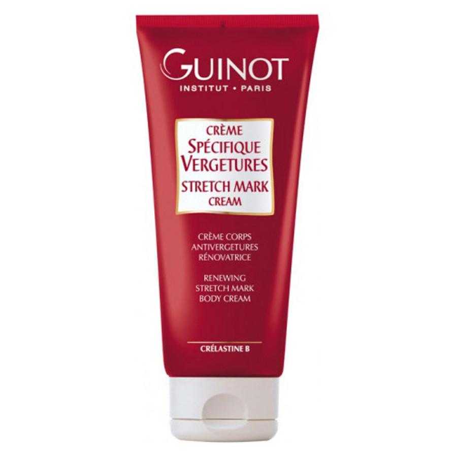 Guinot Specifique Vergetures (Stretch Mark Cream)