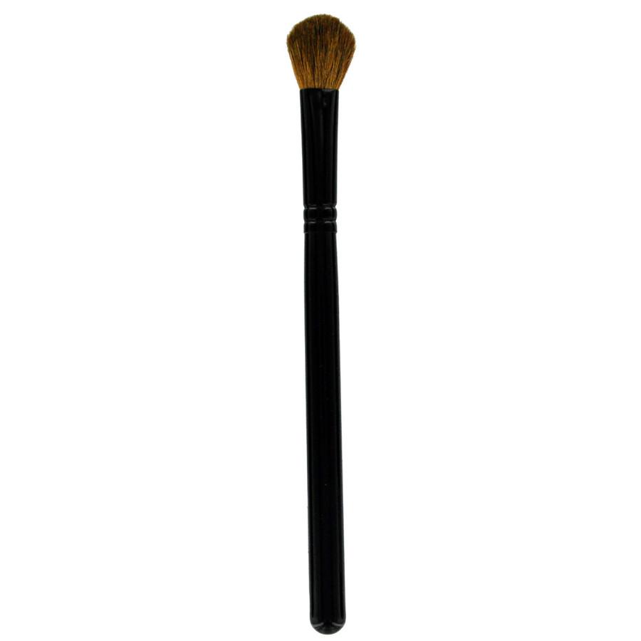 Simply Beautiful Blending Brush