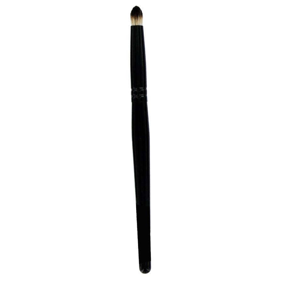 Simply Beautiful Mini Tapered Crease Brush