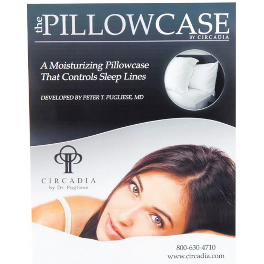 Circadia Pillowcase