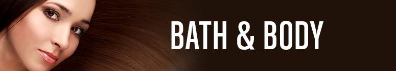 bath-hdr.jpg