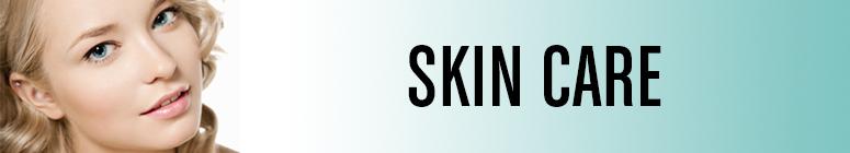 skincare-hdr3.jpg