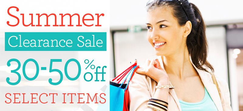 summerclearance-salebanner2.jpg