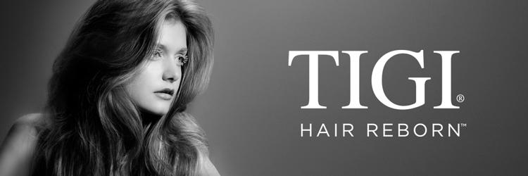 tigi-hairreborn.jpg