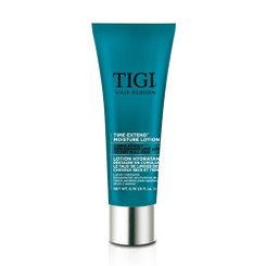 TIGI Hair Reborn Time-Extend Moisture Lotion