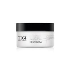 TIGI Hair Reborn Texturizing Souffle
