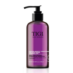 TIGI Hair Reborn Sublime Smooth Conditioner