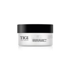 TIGI Hair Reborn Rebuilding Wax