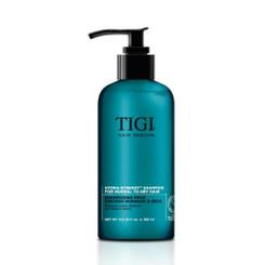 TIGI Hair Reborn Hydra Synergy Shampoo
