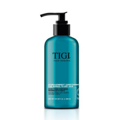 TIGI Hair Reborn Hydra Synergy Conditioner