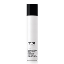 TIGI Hair Reborn Flexible Finishing Spray