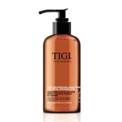 TIGI Hair Reborn Deep Restoration Conditioner
