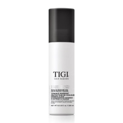 TIGI Hair Reborn Colour Protecting Conditing Tonic