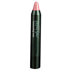 Simply Beautiful Lip Crayons