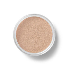 bareMinerals Clear Radiance All-Over Face Color