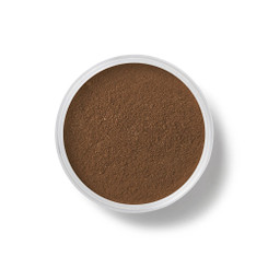 bareMinerals Faux Tan All-Over Face Color