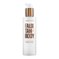 bareMinerals Faux Tan Body
