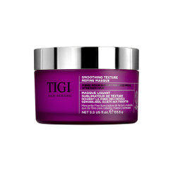 TIGI Hair Reborn Smoothing Texture Refine Masque