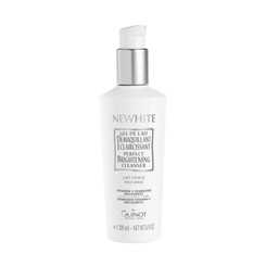 Guinot Newhite Perfect Brightening Cleansing Milk