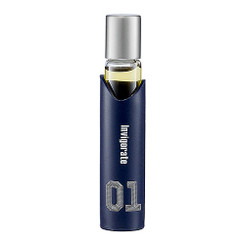 21 drops 01 Invigorate Essential Oil