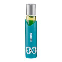 21 drops 03 Strength Essential Oil