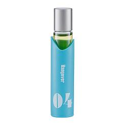 21 drops 04 Detox Essential Oil