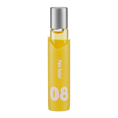 21 drops 08 Pain Relief Essential Oil