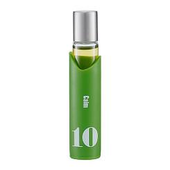 21 drops 10 Calm Essential Oil