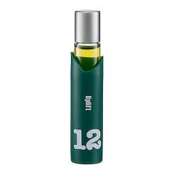 21 drops 12 Uplift Essential Oil