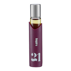21 drops 21 Inspire Essential Oil