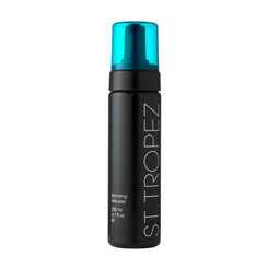 St. Tropez Self Tan Dark Mousse