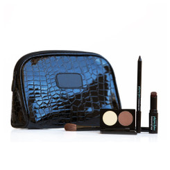 Simply Beautiful Give Some Glitz Holiday Kit