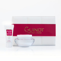 Guinot Renewal Kit