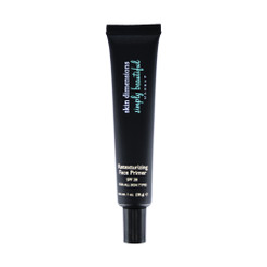 Simply Beautiful Retexturizing Face Primer SPF 20
