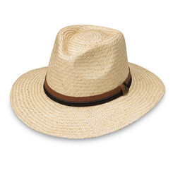 Wallaroo Hat Mens Byron