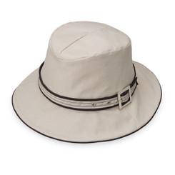 Wallaroo Hat Womens Cascade